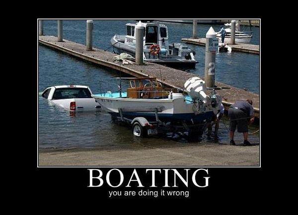 boat-launch-failure