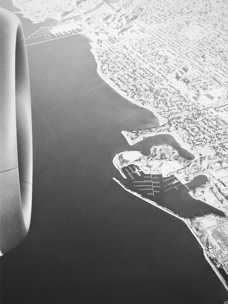 pcyc airplane