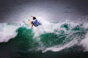 US Surf Open